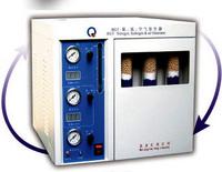 氮氢空三气一体机