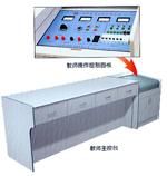 TFWL-2000物理实验室成套设备