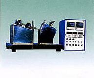 曲轴箱模拟试验仪(QZX法) WFY-WFY-122