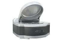 能量色散X荧光光谱仪EDX3000D