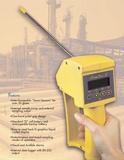 C16便携式有毒气体检测仪C16
