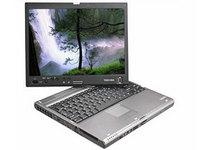 东芝笔记本电脑 PM400-22400L