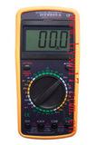 DT9205A普通型数字万用表