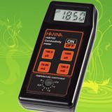 HI8733电导率仪