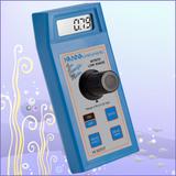 HI93707、HI93708亚硝酸盐测定仪