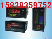 香港昌晖 SWP-LED数字显示控制仪 福州昌晖 SWP-C803 昌晖仪表 说明书 选型 昌晖仪表