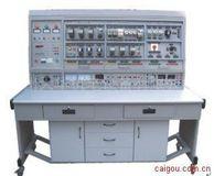 TH-WD2维修电工电气控制技能考核装置