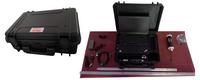 DTC-MS200型根系生长动态监测系统