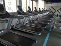 美能达健身房商用跑步机厂家山东美能达健身器材有限公司