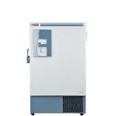 Revco 系列超低温冰箱