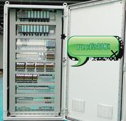 北京实体店PLC控制柜自动化及传动柜