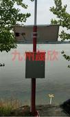 北京九州湿地生态环境综合监测设备