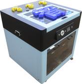 河南八斗智造智能科技有限公司品牌  3D打印機  藍云6060