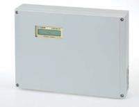 FLUXUS  ADM 7x07 固定式超声波液体流量计