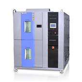 温度急剧变化高低温冷热冲击试验箱手机测试