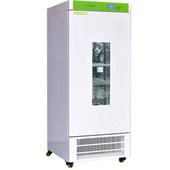 上海龍躍LBI-200 生化培養箱