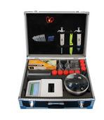 亚欧 便携式多功能食品安全检测仪,多功能食品安全测定仪  ?DP-B401C