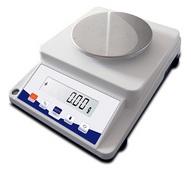 亚欧 精密电子天平,电子天平  DP-XY100-2C