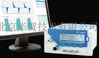 瑞士IMT品牌    PF-300呼吸機分析儀  功能全且支持麻醉氣體濃度檢測