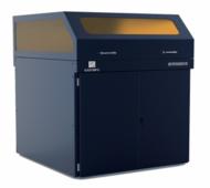 教学3D打印机,3DP打印机