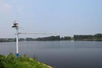 在線雷達水位監測站/雷達水位監測系統/雷達水位站
