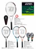 上点体育品牌  网球  红双喜网球拍