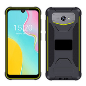 豪盾安卓9.0三防手機NFC/PTT對講手機/藍牙5.0三防智能手機工廠