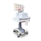 医博士品牌  腹腔镜训练模拟器 标准版  DM-LAP-S  [请填写核心参数/卖点]