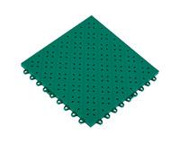 呵贝星品牌  塑胶地板  SYH-303013  [请填写核心参数/弹性软地板]