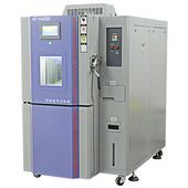 可程式快速溫變試驗箱 通訊電子快速溫變環境應力篩選設備
