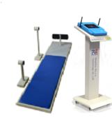 瑞佳+仰臥起坐測試儀+RJ-IV-005(豪華網絡無線型)
