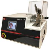 美国MetLab低速精密切割机METCUT-5