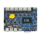 SHINEMAN  NSM3.5-3865U-6L  工控主板、網安主板、多口軟路由主板,INTEL的X86架構下賽揚、酷睿系列