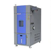 电池防爆试验箱测安全规范电池防爆测试