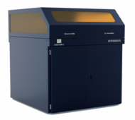 含能材料3D打印機,粉末粘接含能材料3D打印機,噴墨粘接含能材料3D打印機