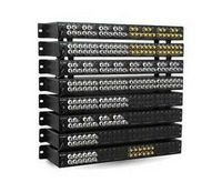 VGA-S4 VGA-S8 朗恒 VGA-T24 IPUVA-200D IPHU-200D