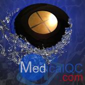 Acertara 804膜式水听器,Acertara 804 PvDF水听器,Sonora 804水听器