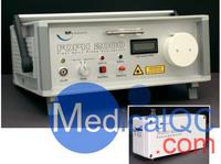 FOPH2000光导纤维水听器,FOPH2000光纤水听器
