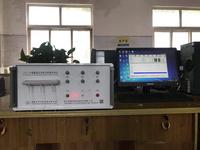 宇科分析仪器新一代多元素快速分析仪