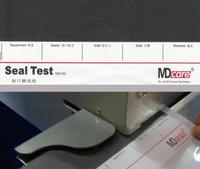 德国Mdcare进口封口性能测试纸条MD100