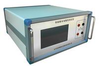 导电阻测试仪
