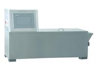 自动饱和蒸汽压测定仪    型号:MHY-10981