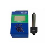 國產固體表面清潔度檢測儀