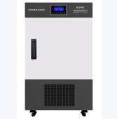 霉菌培養箱 MJM-50