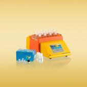 miltenyi/美天旎 Tumor Dissociation Kit, mouse 130-096-730