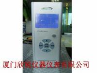 型空氣凈化器凈化效率檢測儀CW-HPC200(A)