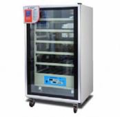 CO2恒溫培養箱