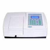 E36-UV-5200型紫外可見分光光度計 現貨 報價 參數