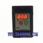 家用型可燃氣體泄漏檢測報警器 型號:ZG/AJ8-L