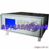光干涉甲烷測定器檢定裝置 型號︰PRS-2006